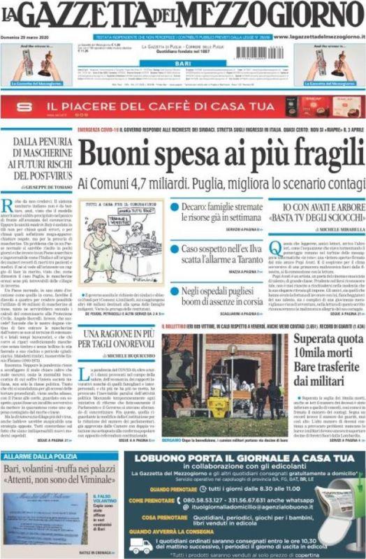 cms_16792/la_gazzetta_del_mezzogiorno.jpg