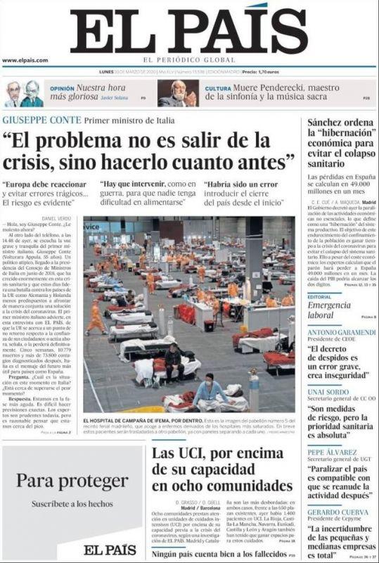 cms_16807/el_pais.jpg