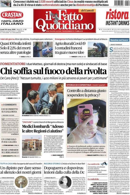 cms_16807/il_fatto_quotidiano.jpg