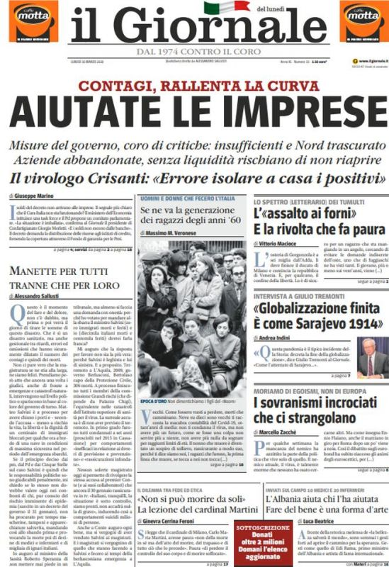 cms_16807/il_giornale.jpg