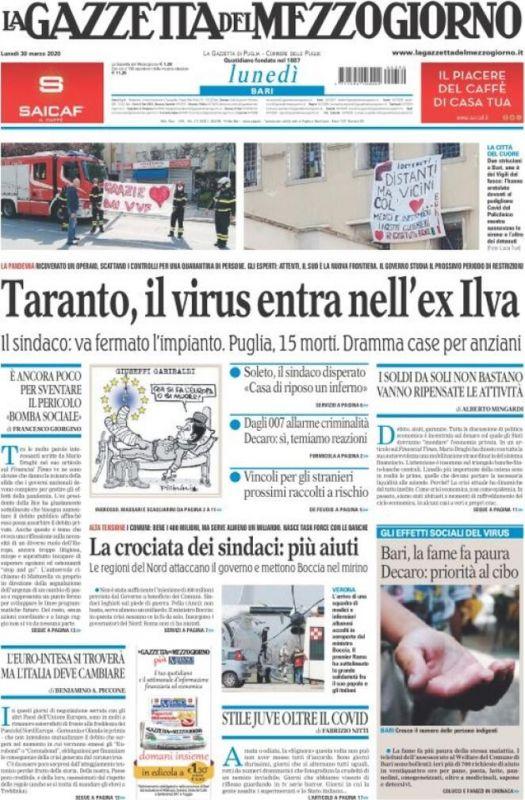 cms_16807/la_gazzetta_del_mezzogiorno.jpg