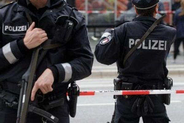 cms_16812/polizia_tedesca_germania_afp.jpg