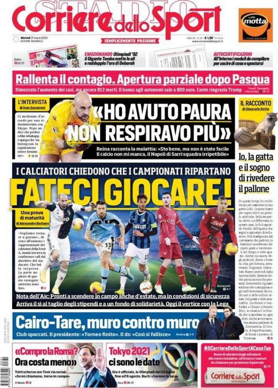 cms_16823/corriere_dello_sport.jpg