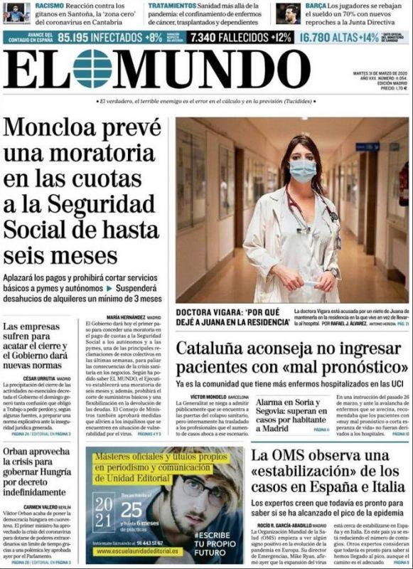 cms_16823/el_mundo.jpg