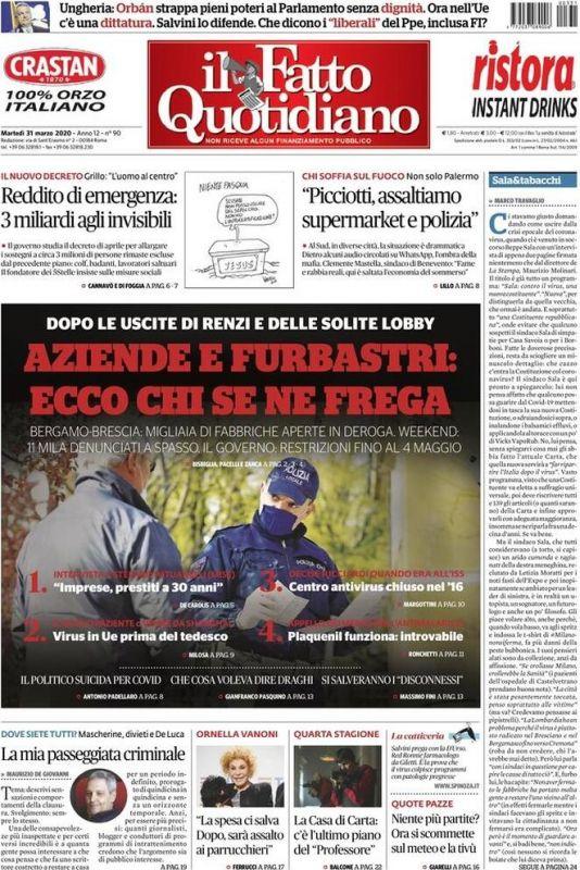 cms_16823/il_fatto_quotidiano.jpg