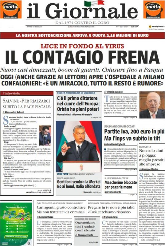 cms_16823/il_giornale.jpg