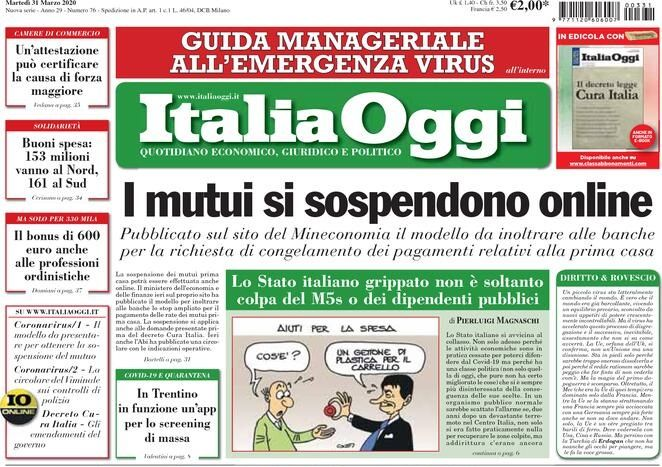 cms_16823/italia_oggi.jpg