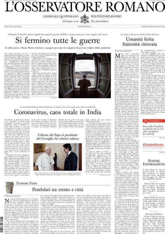 cms_16823/l_osservatore_romano.jpg