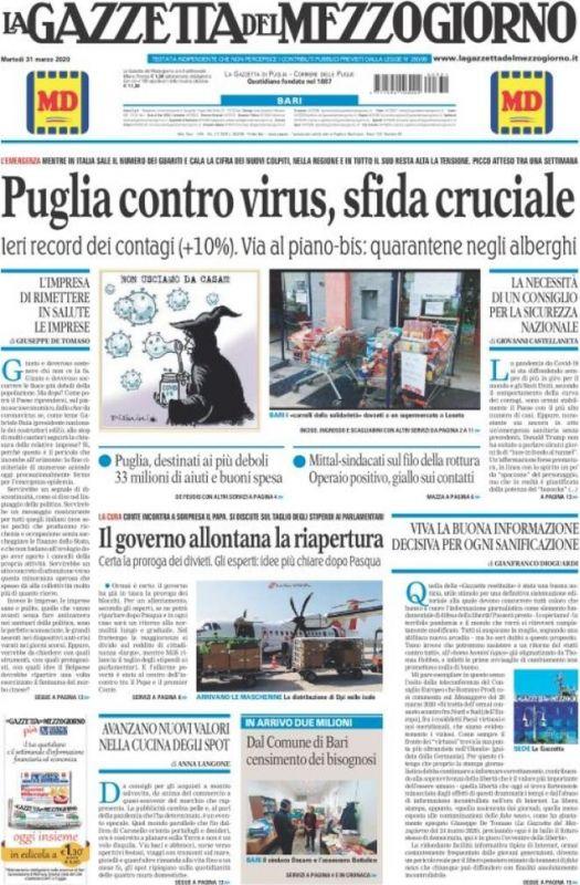 cms_16823/la_gazzetta_del_mezzogiorno.jpg