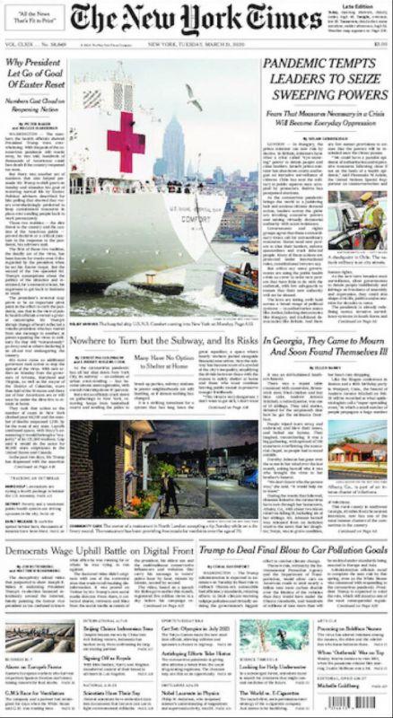 cms_16823/the_new_york_times.jpg