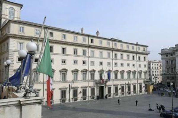 cms_16928/palazzo_chigi4_fg.jpg