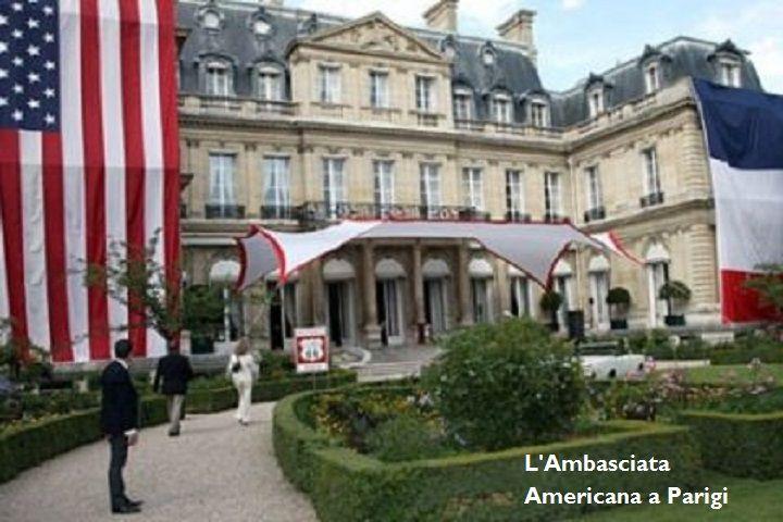 cms_1698/l43-ambasciata-130711145844_medium.jpg
