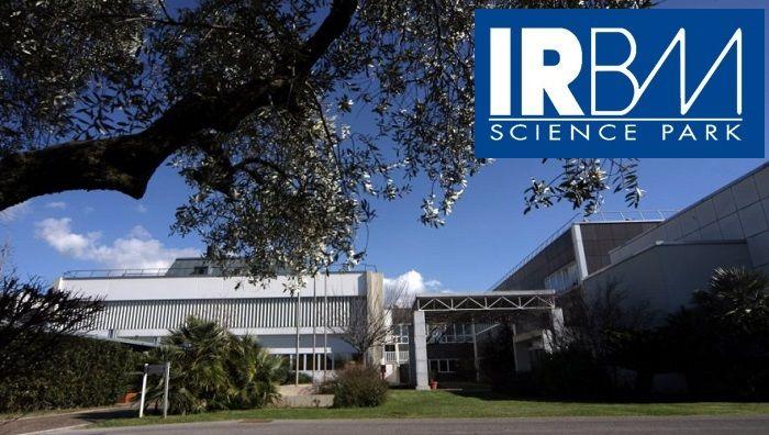 cms_17549/IRBM_SciencePark-.jpg