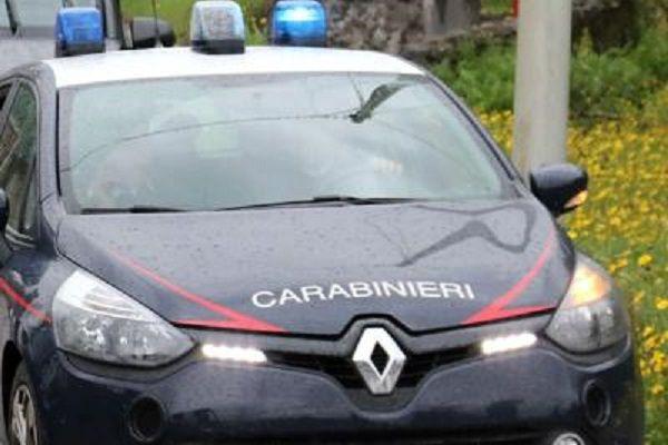 cms_17580/carabinieri_casolare_fg.jpg