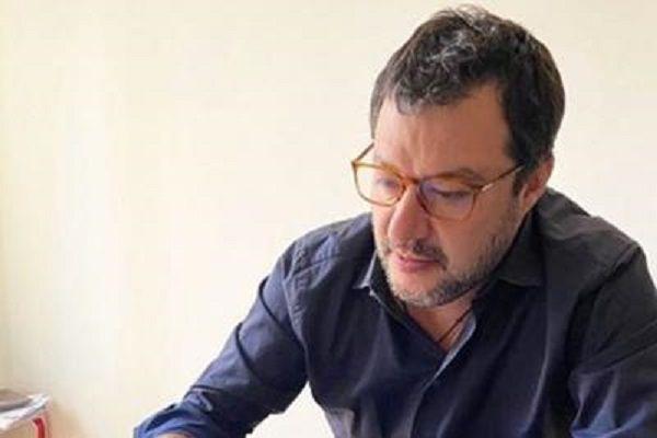 cms_17581/Salvini_pc_Fg_Ipa.jpg