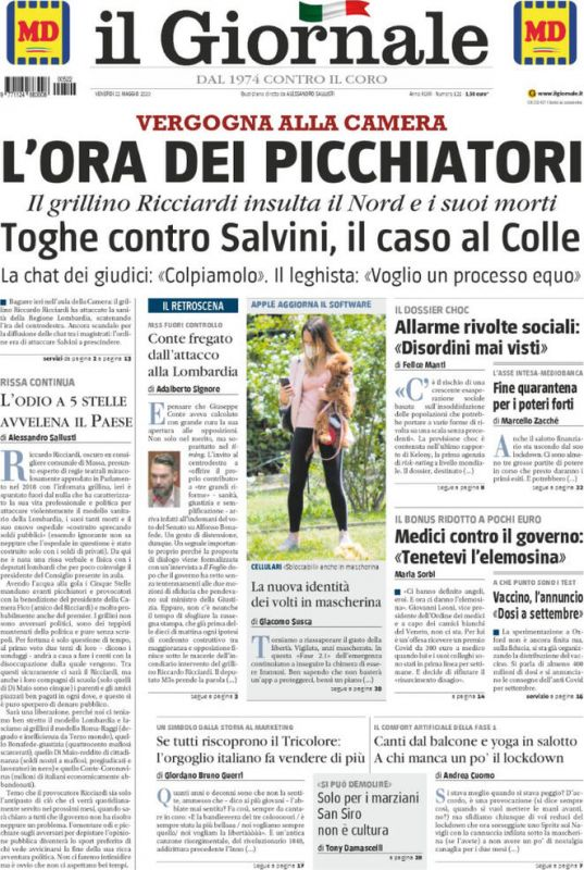 cms_17584/il_giornale.jpg