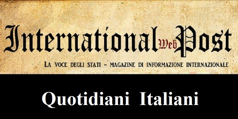 cms_17624/Italiani_1590380161.jpg