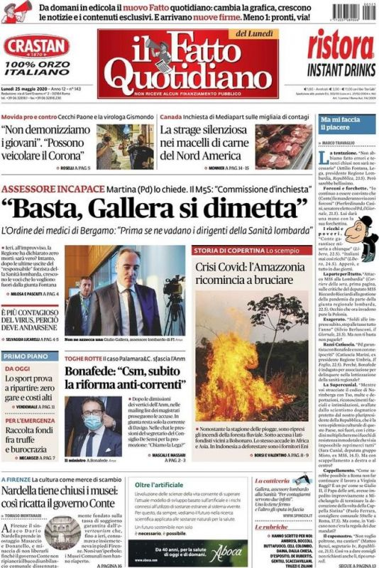 cms_17624/il_fatto_quotidiano.jpg