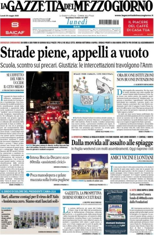 cms_17624/la_gazzetta_del_mezzogiorno.jpg
