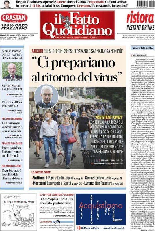 cms_17636/il_fatto_quotidiano.jpg