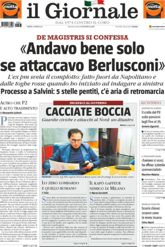 cms_17636/il_giornale.jpg