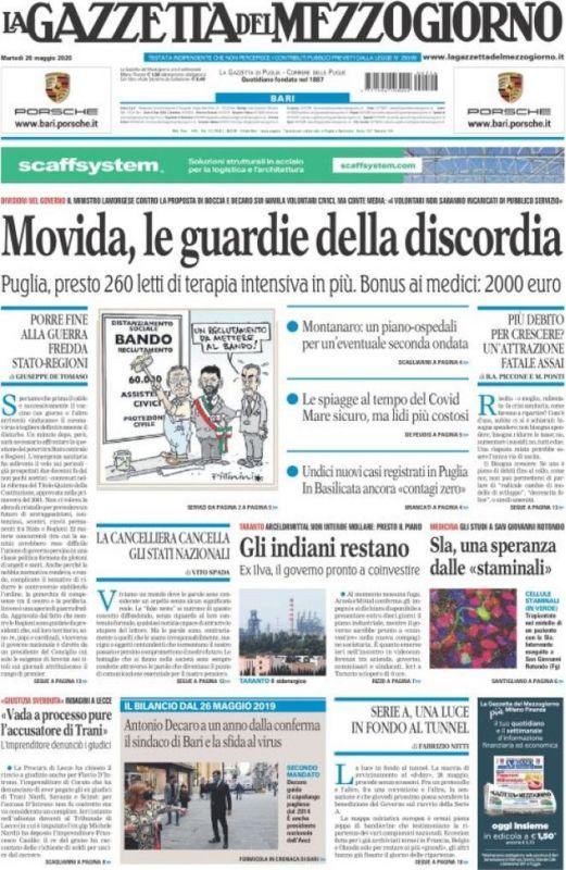 cms_17636/la_gazzetta_del_mezzogiorno.jpg