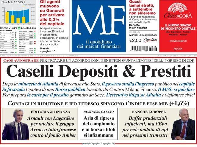 cms_17636/milano_finanza.jpg