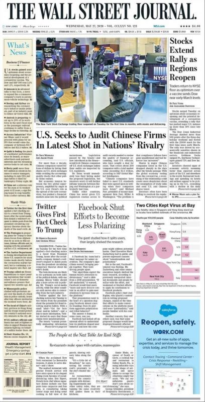 cms_17654/the_wall_street_journal.jpg
