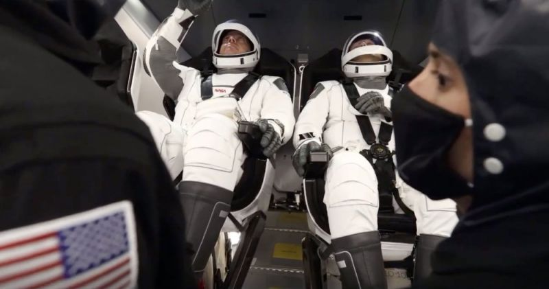 cms_17663/astronauti.jpeg