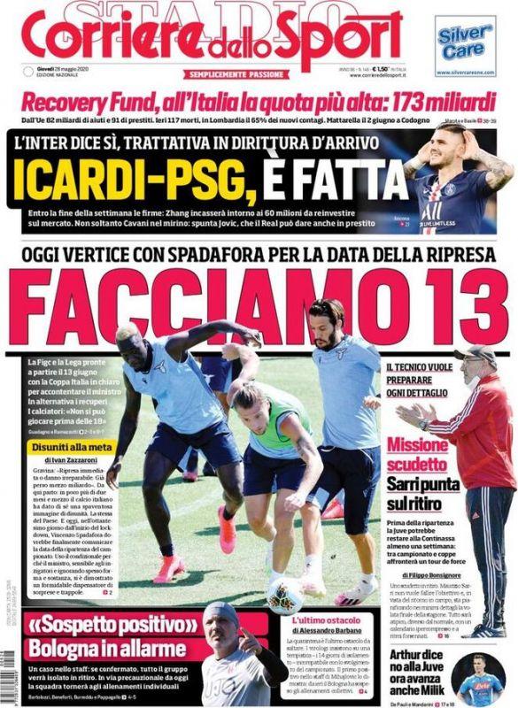 cms_17670/corriere_dello_sport.jpg