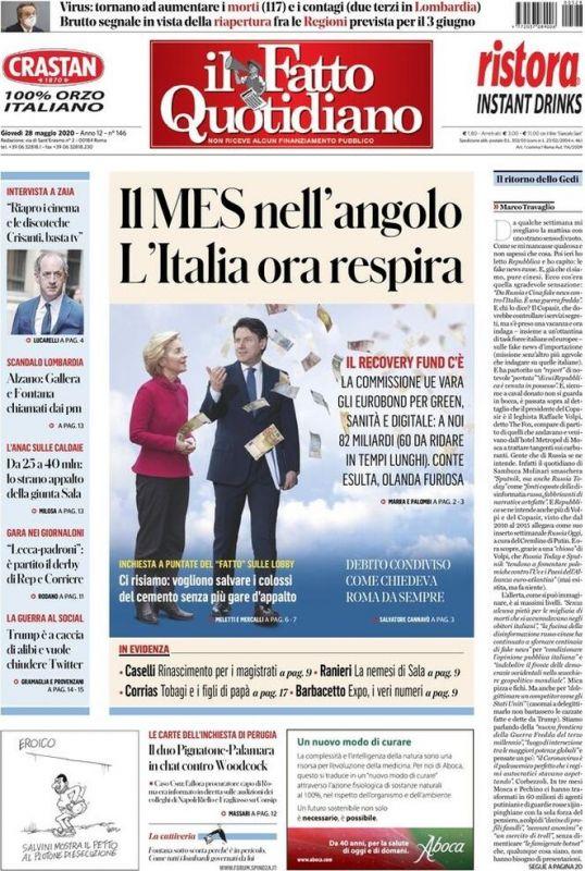 cms_17670/il_fatto_quotidiano.jpg