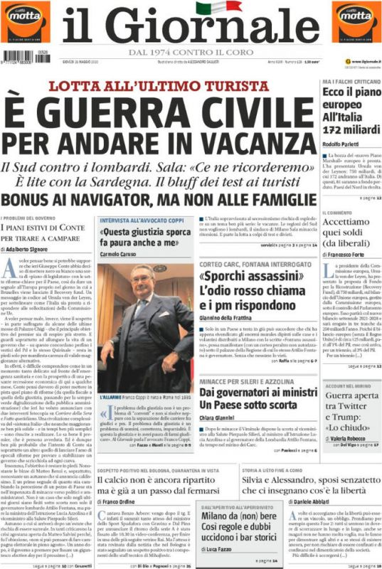 cms_17670/il_giornale.jpg