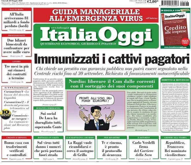 cms_17670/italia_oggi.jpg