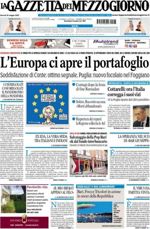 cms_17670/la_gazzetta_del_mezzogiorno.jpg