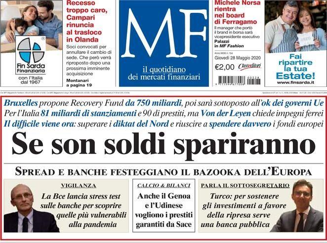 cms_17670/milano_finanza.jpg