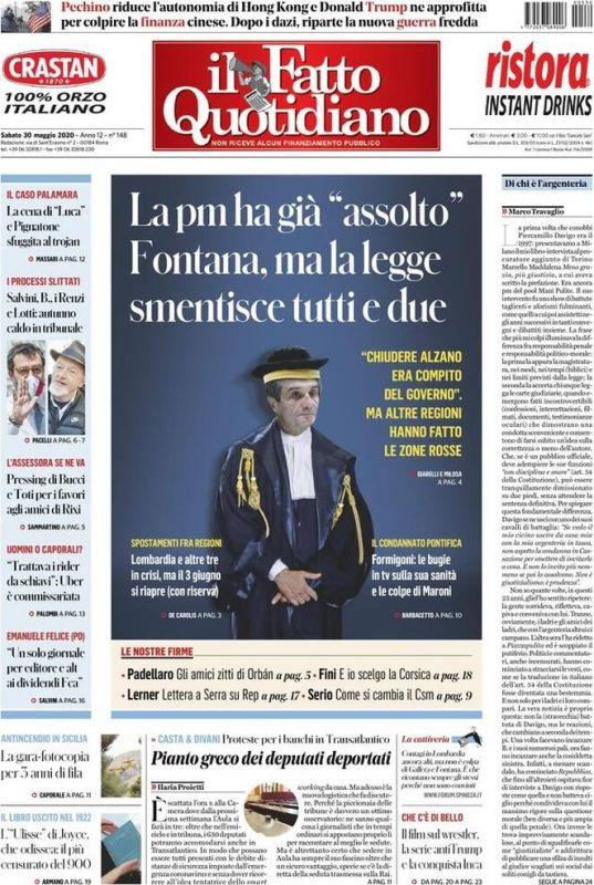 cms_17686/il_fatto_quotidiano.jpg