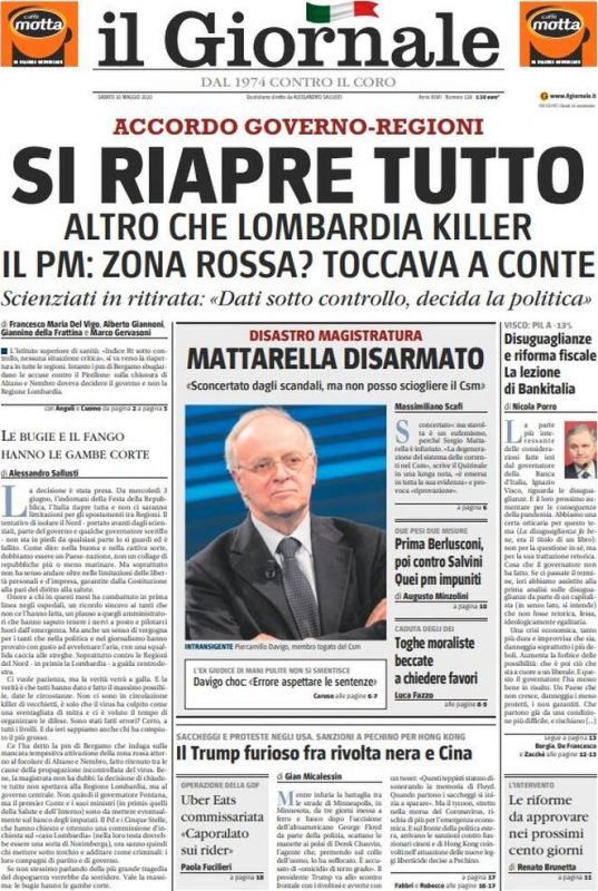 cms_17686/il_giornale.jpg