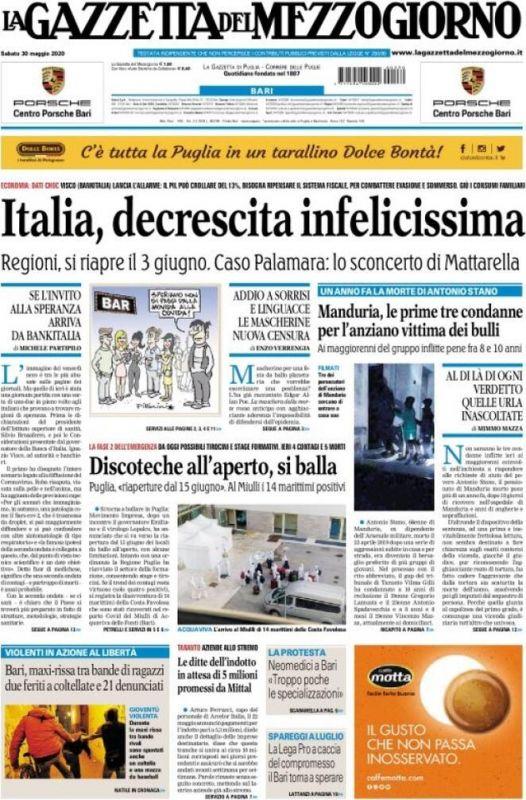 cms_17686/la_gazzetta_del_mezzogiorno.jpg