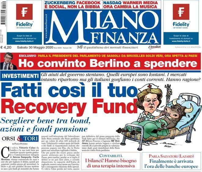 cms_17686/milano_finanza.jpg