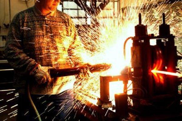 cms_17697/industria_lavoratore_ftg.jpg