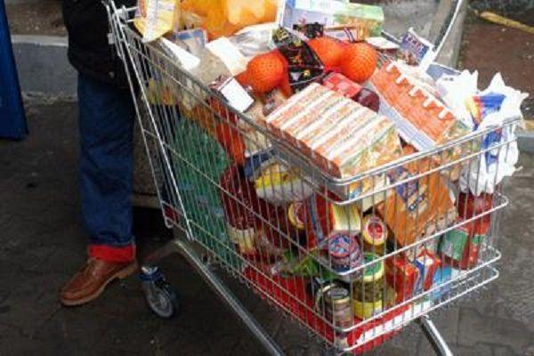 cms_17749/INflazione_carrello_spesa_pieno_ftg_3-3-3056937140.jpg