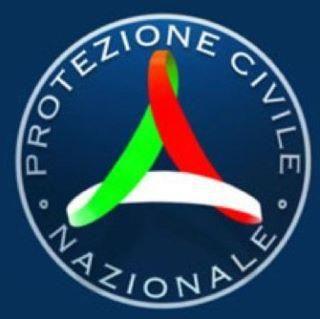 cms_17754/LOGO-PROTEZIONE-CIVILE-NAZIONALE.jpg
