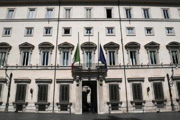 cms_17854/palazzochigi_repertorio_ipa_fg.jpg
