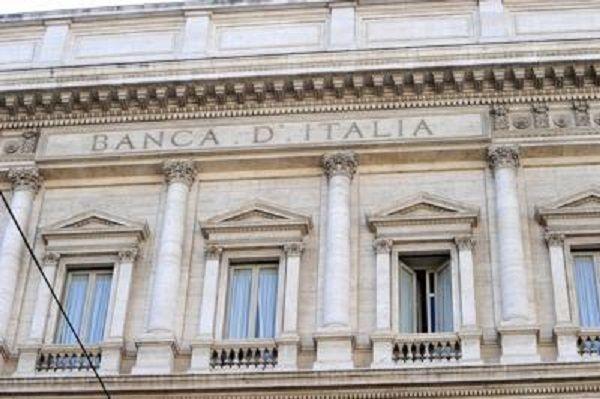 cms_17919/bankitalia_ftg2.jpg
