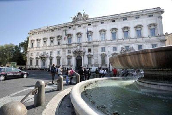 cms_18033/consulta_piazza_panoramica_fg_ipa.jpg