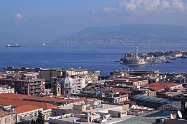 cms_18044/Stretto_Messina_FTG.jpg