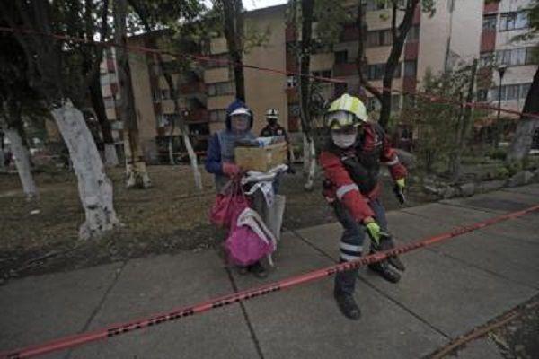 cms_18046/messico_terremoto_afp.jpg