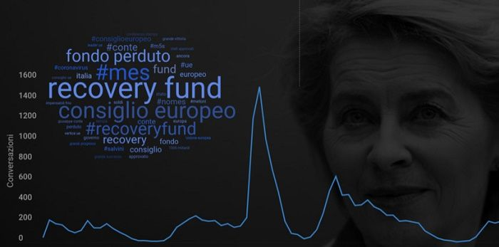 cms_18063/recovery-fund-giusta.jpg
