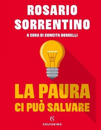 cms_18073/sorrentino_libro.jpg
