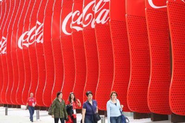 cms_18081/coca_cola_ftg_2.jpg